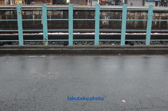 080123雪降りDay2