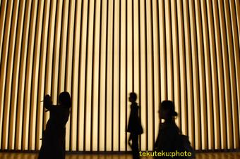 080127新国立美術館
