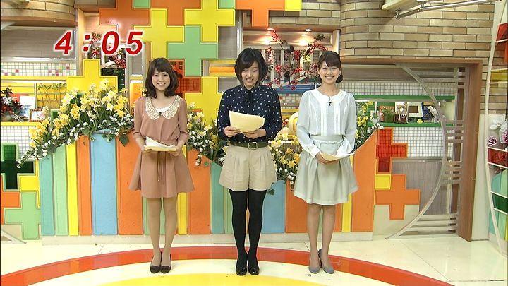 yuka20120229_01.jpg