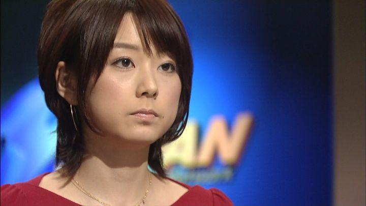 yuri20120224_01.jpg