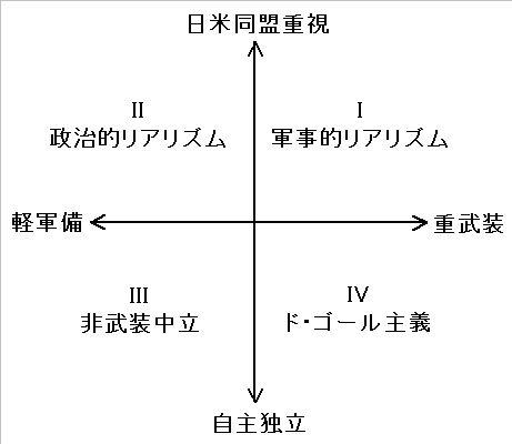 071001_2d-diagram5.jpg