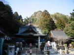 88番札所・大窪寺