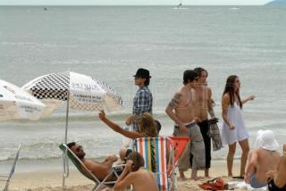 beach2rb9.jpg