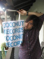 coconutsrecords.jpg