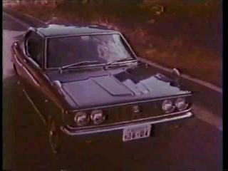 Toyopet Corona_MarkIICM_1972_1