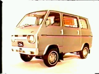 suzuki carry l50