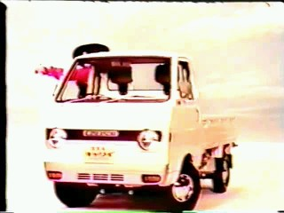 suzuki carry l50_1
