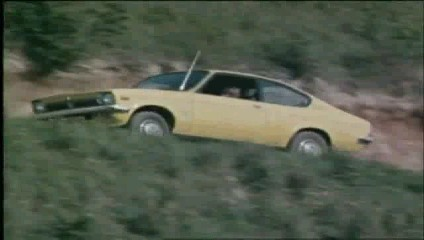 Holden Gemini - Australian TV commercial _ promotional film.jpg