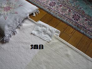 P1160260.jpg