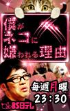 boku-neko_01.jpg