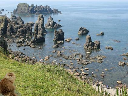 nature-sea-003.jpg
