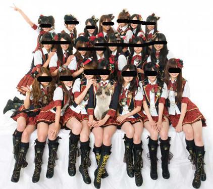 newAAKB48.jpg
