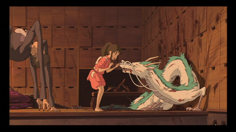 spirited_away_09.png