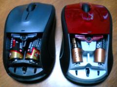 V450とV320