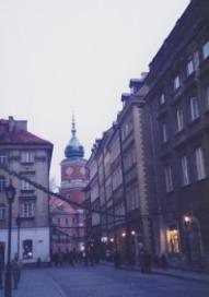 oldtown4.jpg