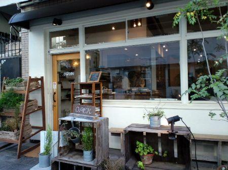堺東GRAN20110507_450