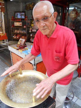 神戸食べ歩き20110623 011_450