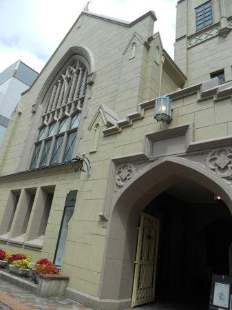 神戸食べ歩き20110623 016_450