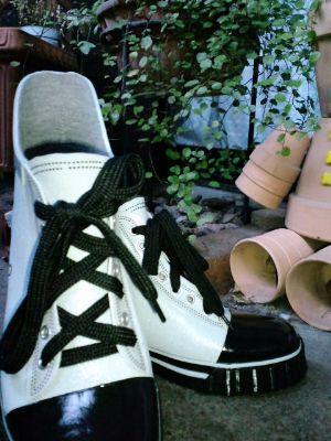 スニーカー長靴20110706_400