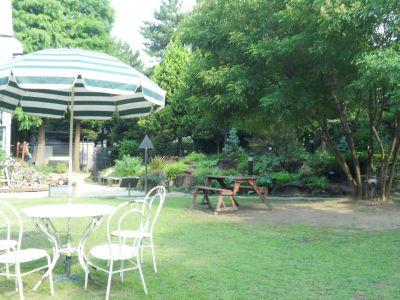 堺フラワーセンター20110724 011_400