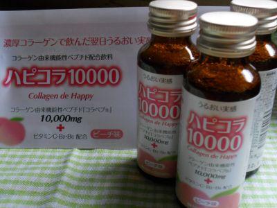 梅田・中崎町界隈探索20110727 037_400