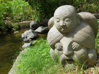 梅田・中崎町界隈探索20110727 032_320