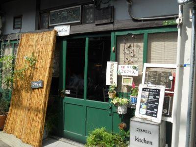 梅田・中崎町界隈探索20110727 006_400