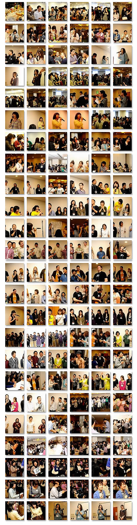 cflat-party_20110419125124.jpg