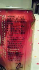 4_20111107131413.jpg