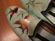 suzhou cobblers