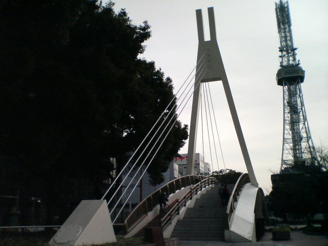 20070101154559