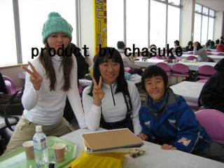 20071229-toshi.jpg