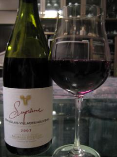 20080105_wine-1.jpg