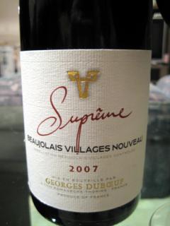 20080105_wine-2.jpg