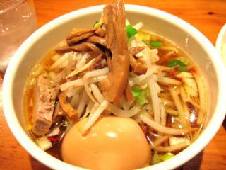 20080108_suzuran_tsuke.jpg