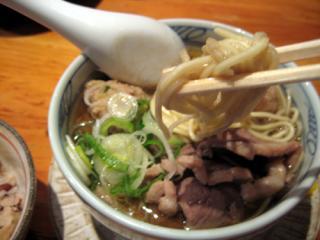 20080110_suzu_oshi-2.jpg