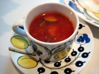 20080112_soup.jpg