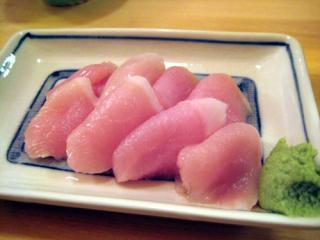 20080115_sasami-sashi.jpg