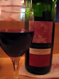 20080115_wine.jpg