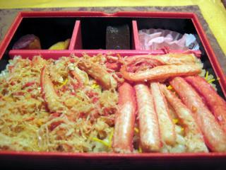 20080116_kani-sushi.jpg