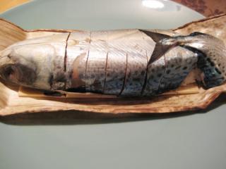 20080116_saba-sushi.jpg
