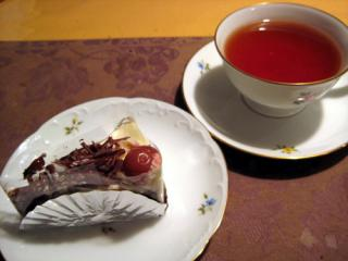20080119-kudo-cake01.jpg