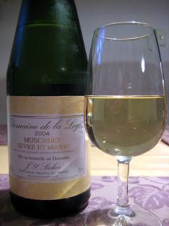 20080119-wine1.jpg