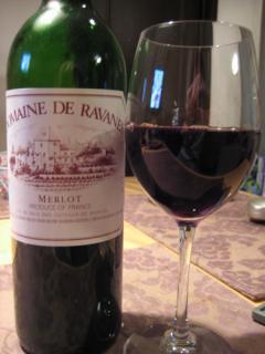 200801220_wine-1.jpg