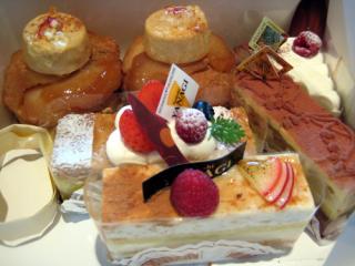 20080123_cake1.jpg