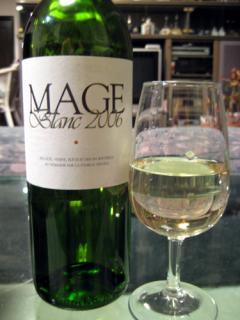 20080123_wine.jpg