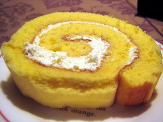 20080131_cake.jpg