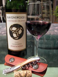 20080202_wine01.jpg