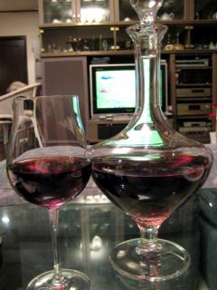 20080206_wine2.jpg