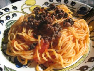 20080211_pasta.jpg